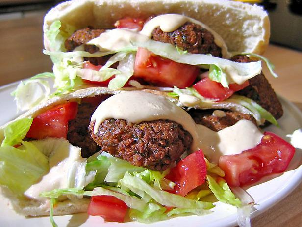falafel kebab.jpg