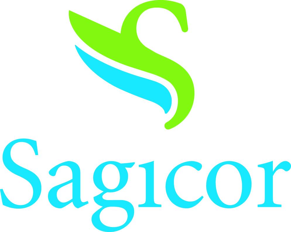 Sagicor_no_tag - large(1).jpg