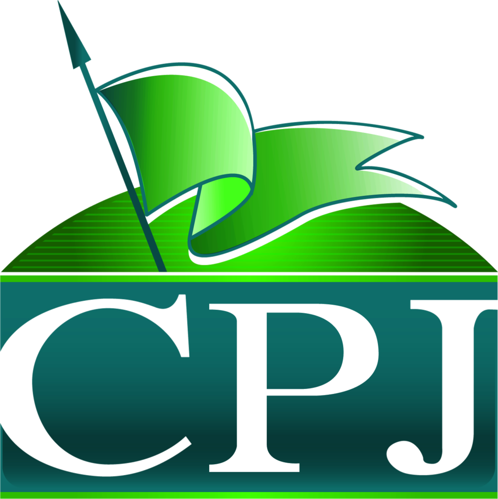 CPJ Logo-New design.png