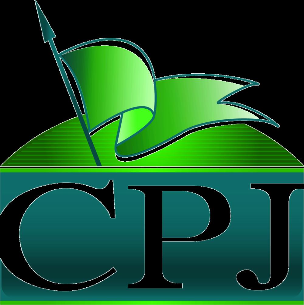 CPJ Logo-New design.png