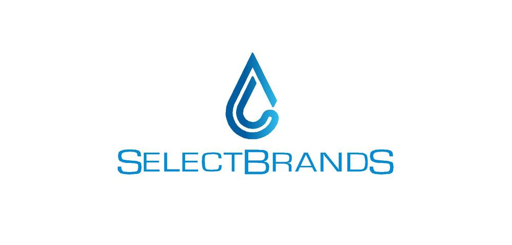 SelectLogo_on_white[1].jpg