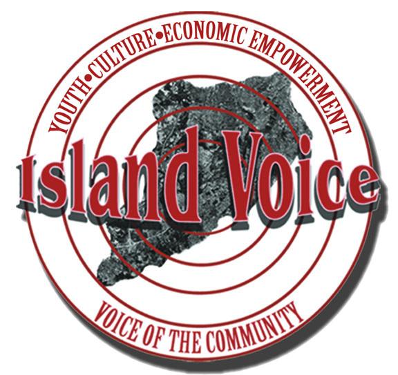 Island Voice.jpg