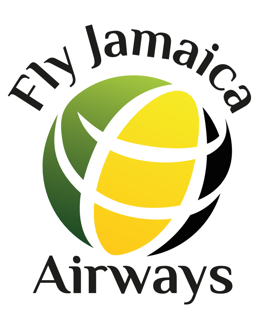 Fly Jamaica Logo - Copy.jpg