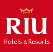 RIU-Corporate-Logo(1).jpg