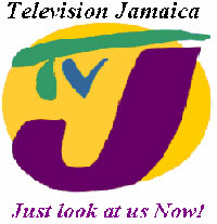 TVJ-logo.jpg