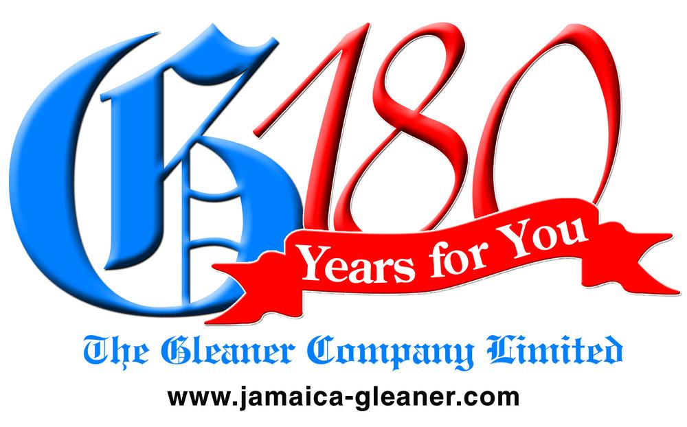 Gleaner 180 Anniversary Logo (1).jpg