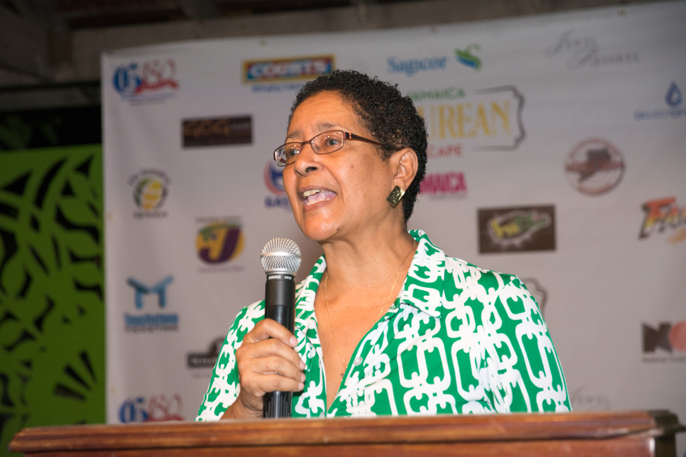 Jamaica Epicurean Escape 2014 Launch-2.jpg