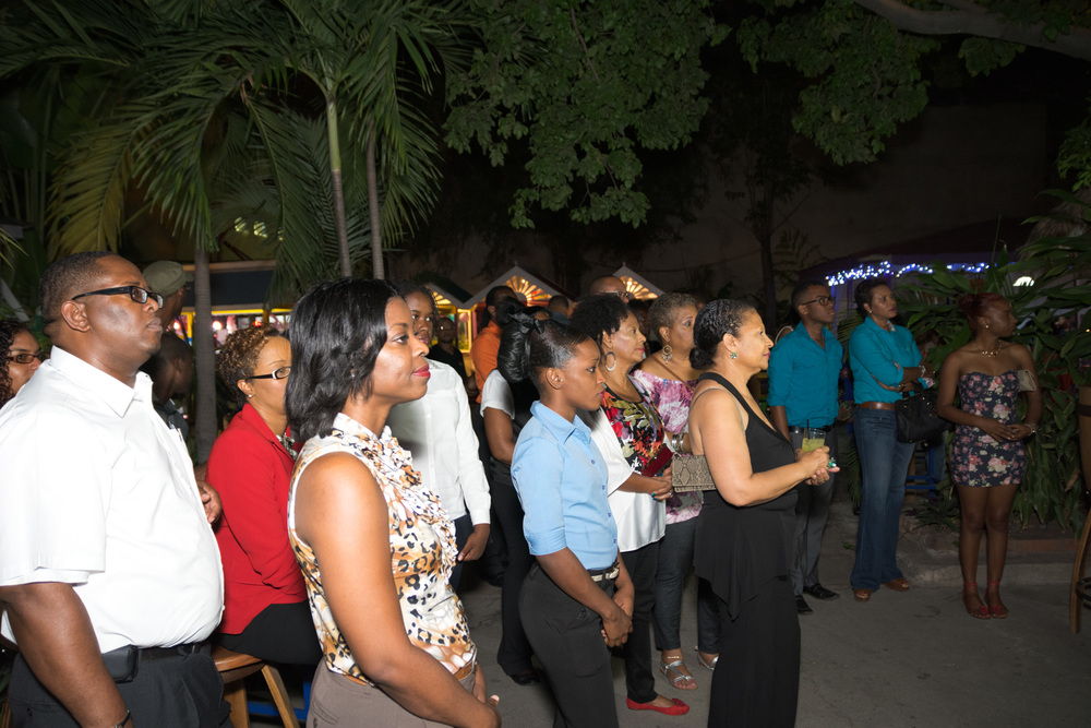 Jamaica Epicurean Escape 2014 Launch-3.jpg