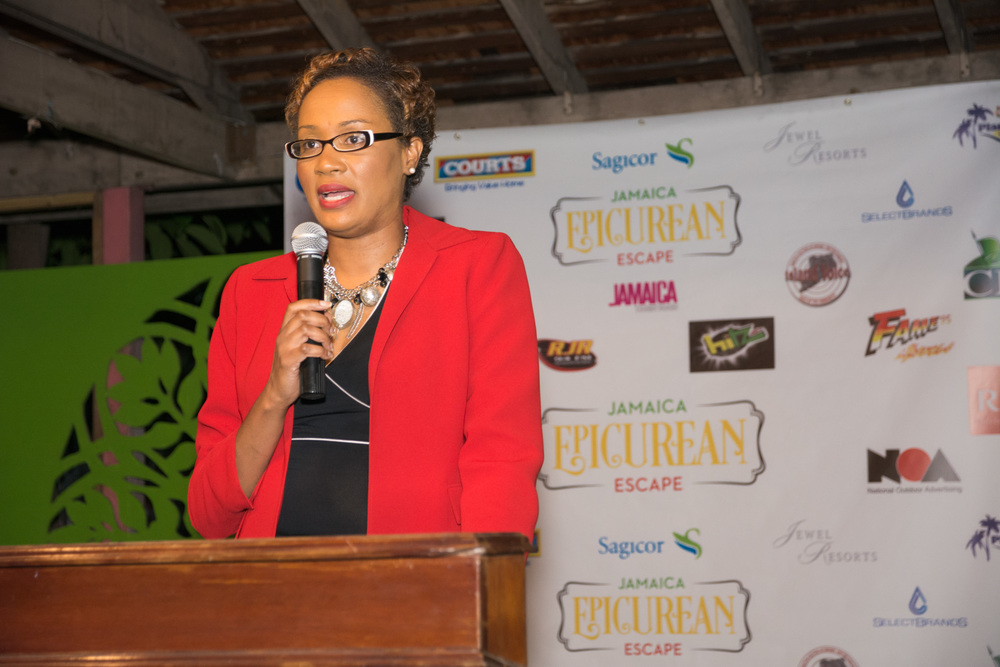 Jamaica Epicurean Escape 2014 Launch-4.jpg