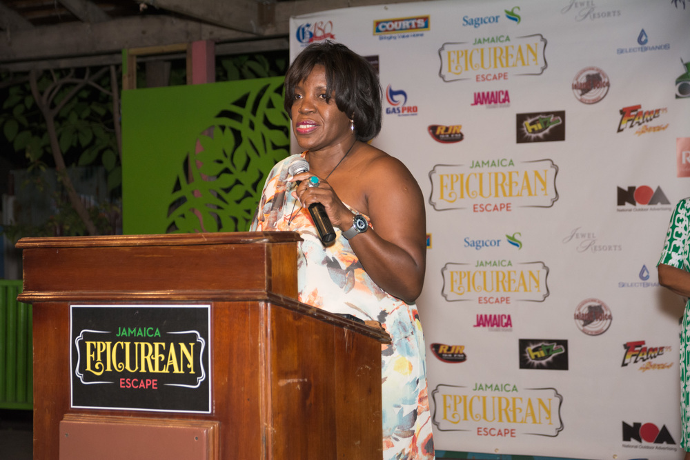 Jamaica Epicurean Escape 2014 Launch-5.jpg