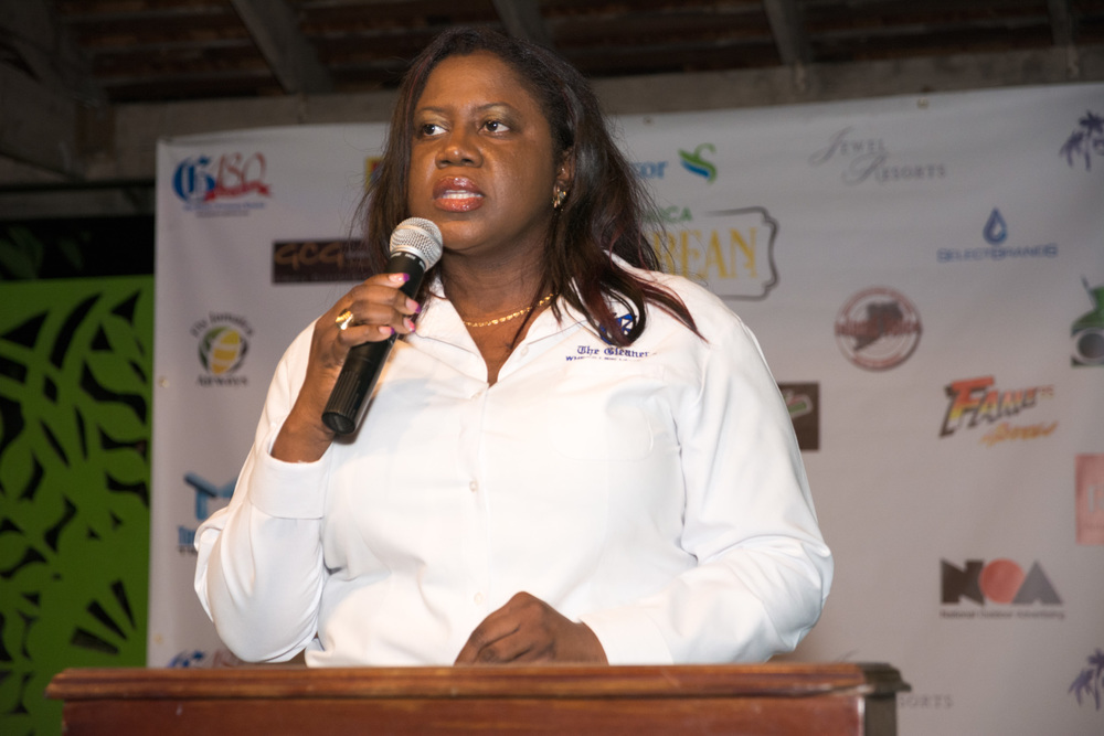 Jamaica Epicurean Escape 2014 Launch-6.jpg
