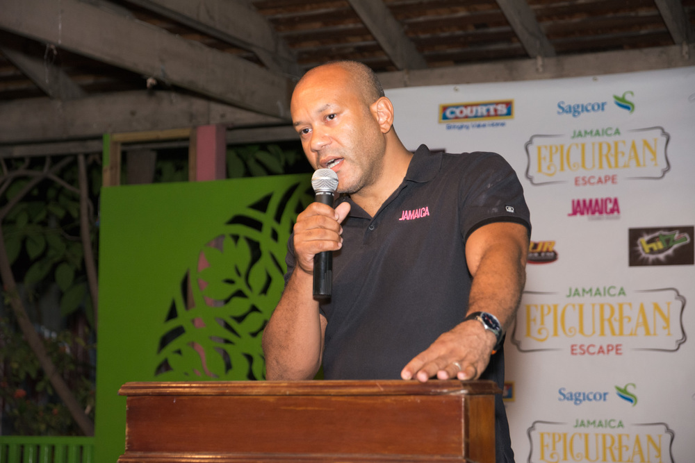 Jamaica Epicurean Escape 2014 Launch-8.jpg