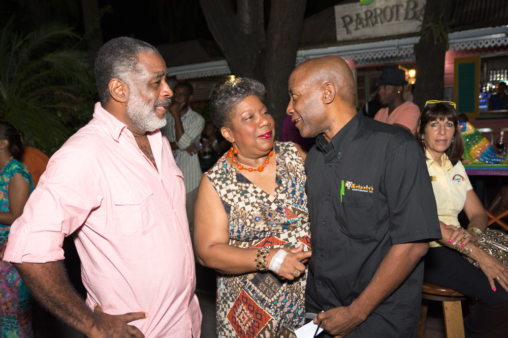 Jamaica Epicurean Escape 2014 Launch-7.jpg