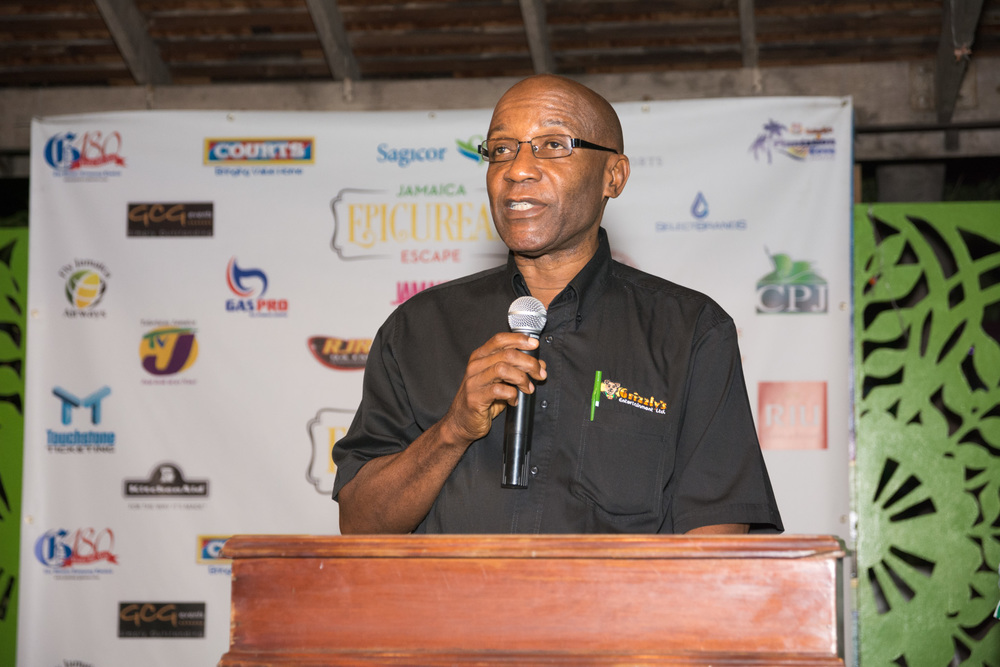 Jamaica Epicurean Escape 2014 Launch-9.jpg