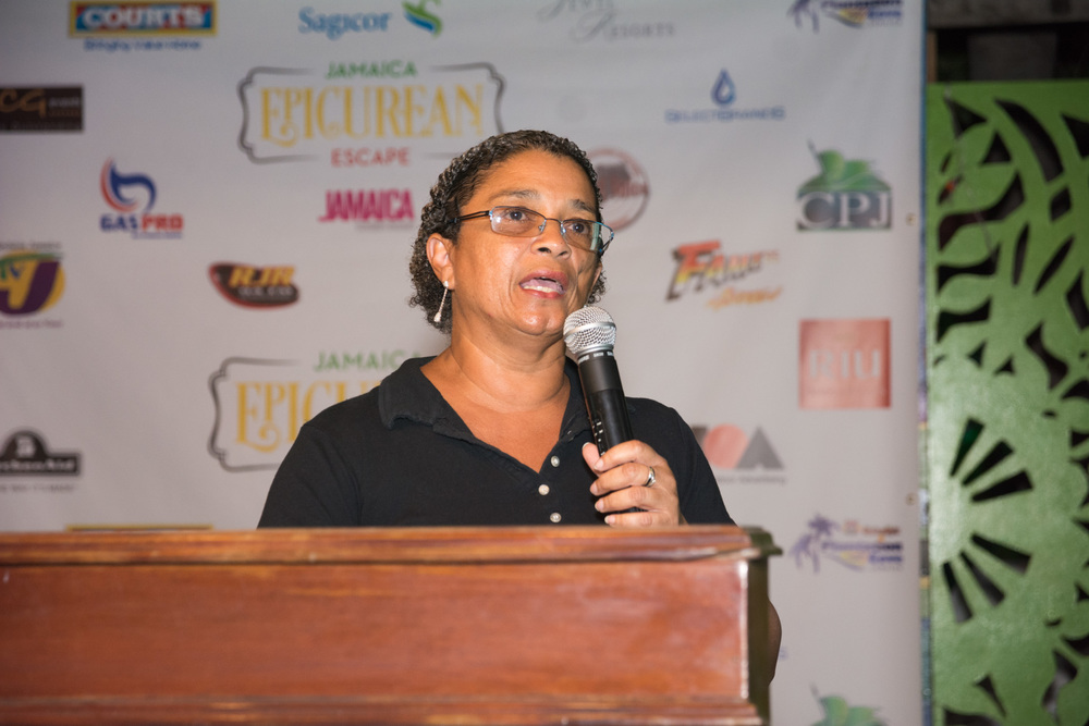 Jamaica Epicurean Escape 2014 Launch-10.jpg