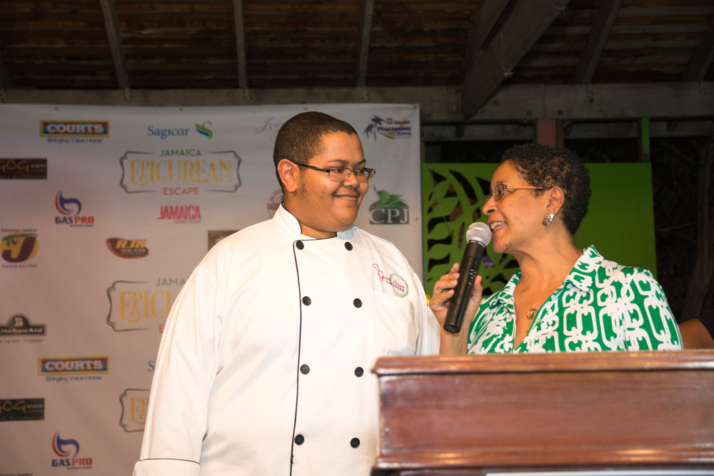 Jamaica Epicurean Escape 2014 Launch-12.jpg