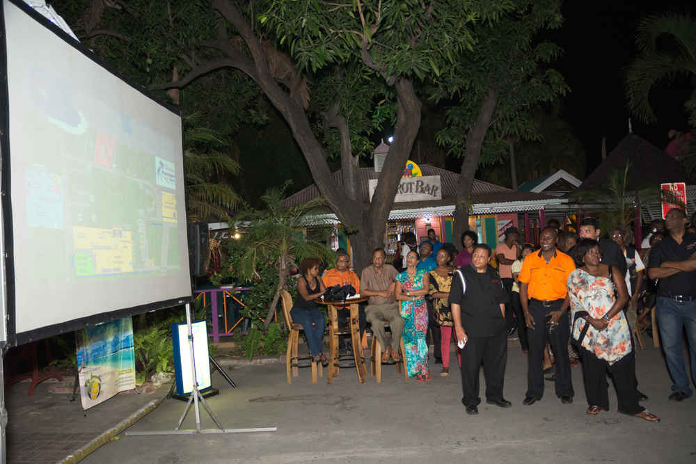 Jamaica Epicurean Escape 2014 Launch-11.jpg