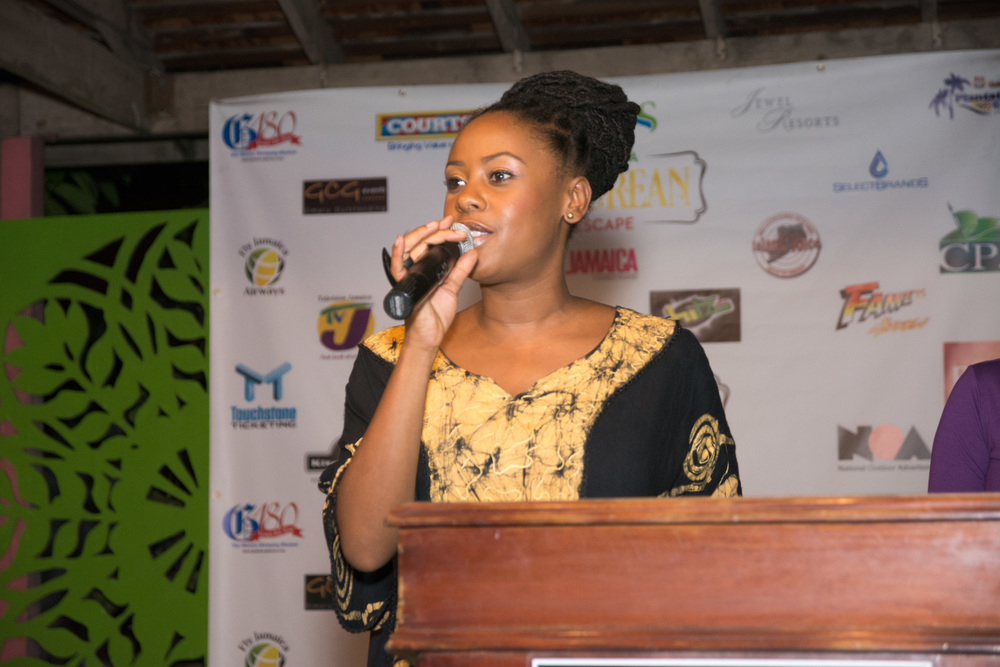 Jamaica Epicurean Escape 2014 Launch-13.jpg