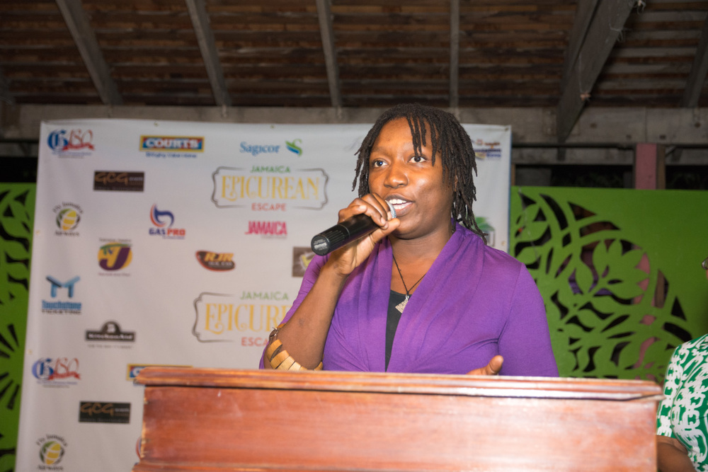Jamaica Epicurean Escape 2014 Launch-14.jpg