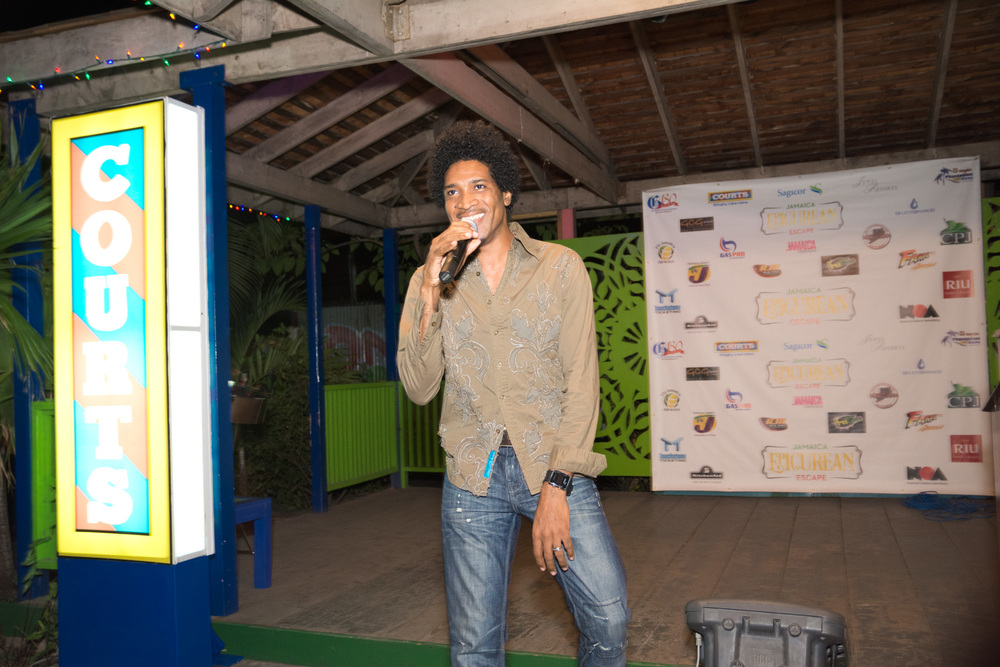 Jamaica Epicurean Escape 2014 Launch-16.jpg