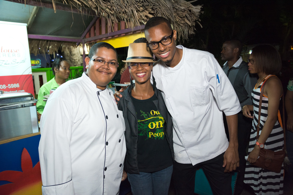 Jamaica Epicurean Escape 2014 Launch-17.jpg