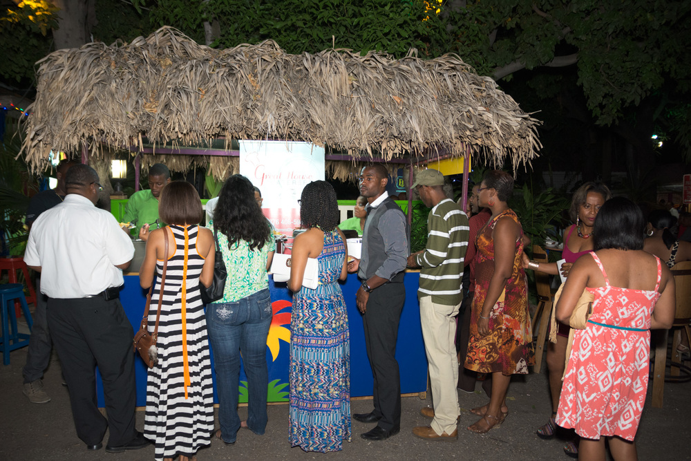 Jamaica Epicurean Escape 2014 Launch-18.jpg