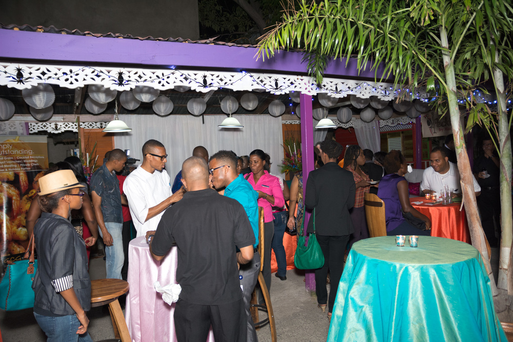 Jamaica Epicurean Escape 2014 Launch-19.jpg