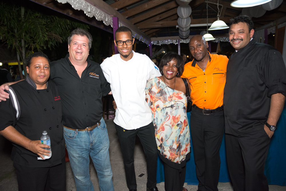 Jamaica Epicurean Escape 2014 Launch-20.jpg