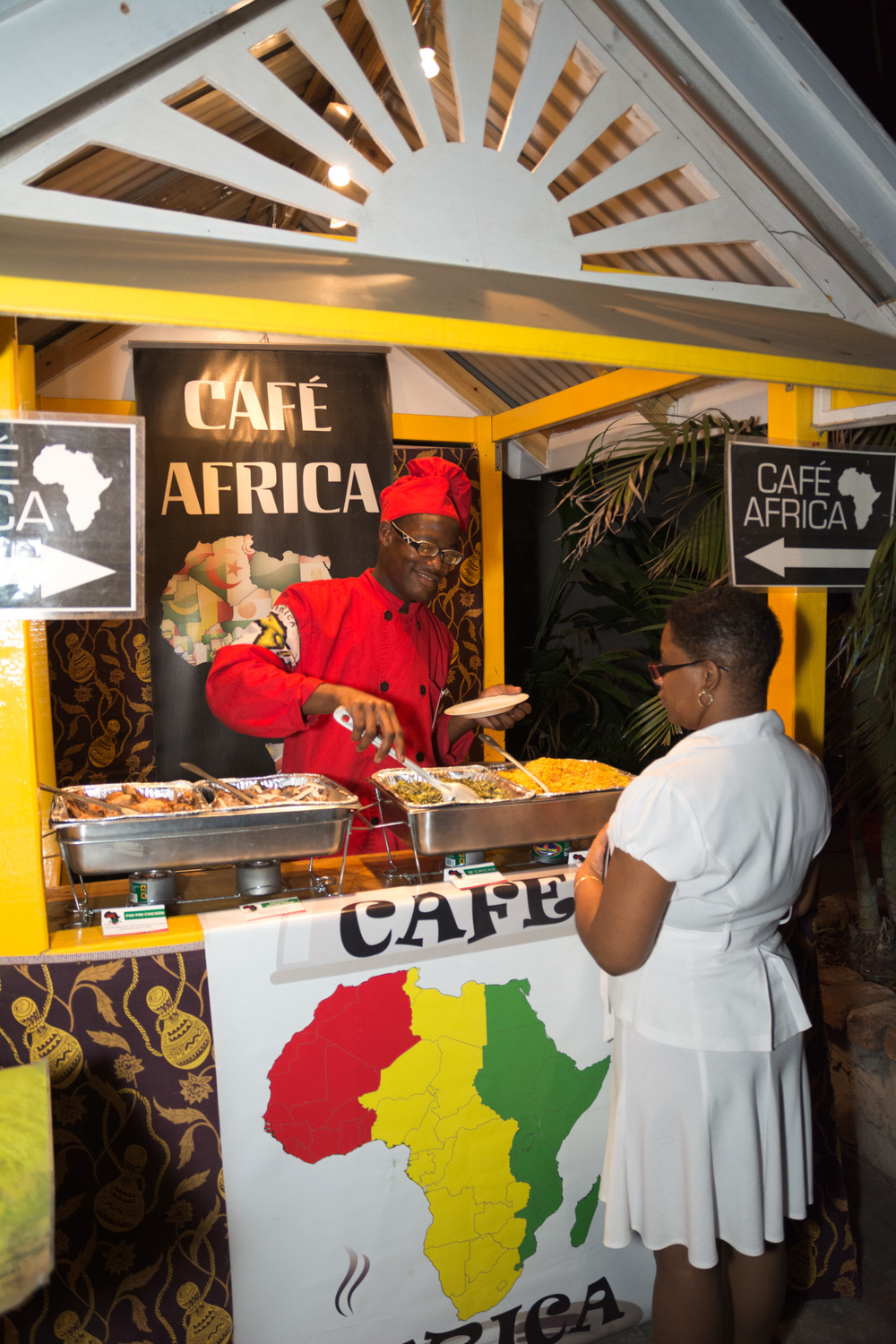 Jamaica Epicurean Escape 2014 Launch-21.jpg