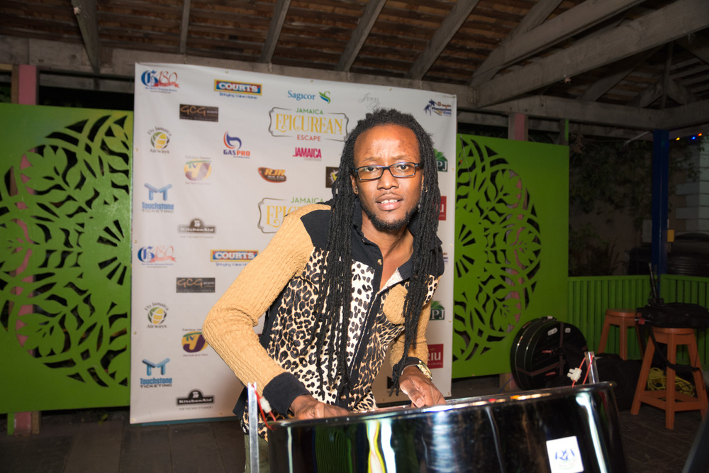Jamaica Epicurean Escape 2014 Launch-22.jpg