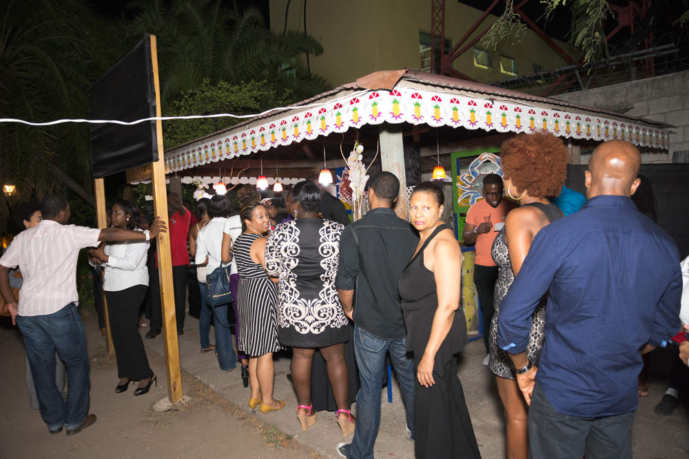Jamaica Epicurean Escape 2014 Launch-23.jpg