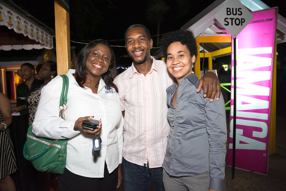 Jamaica Epicurean Escape 2014 Launch-24.jpg