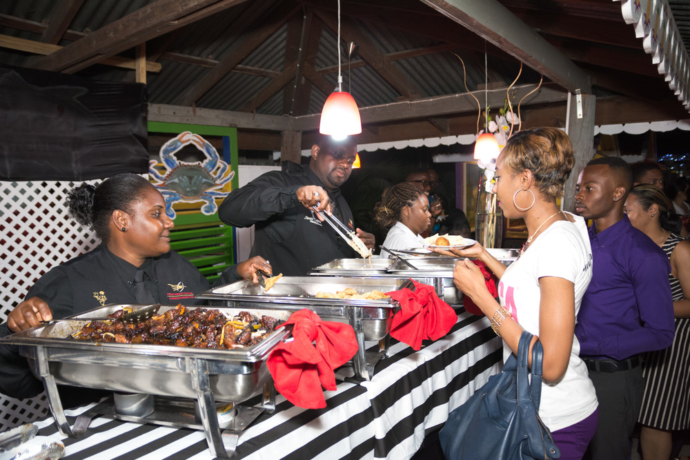 Jamaica Epicurean Escape 2014 Launch-25.jpg