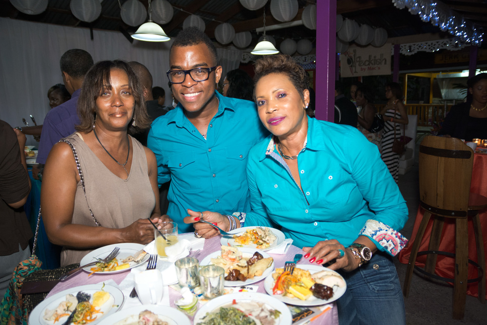 Jamaica Epicurean Escape 2014 Launch-26.jpg