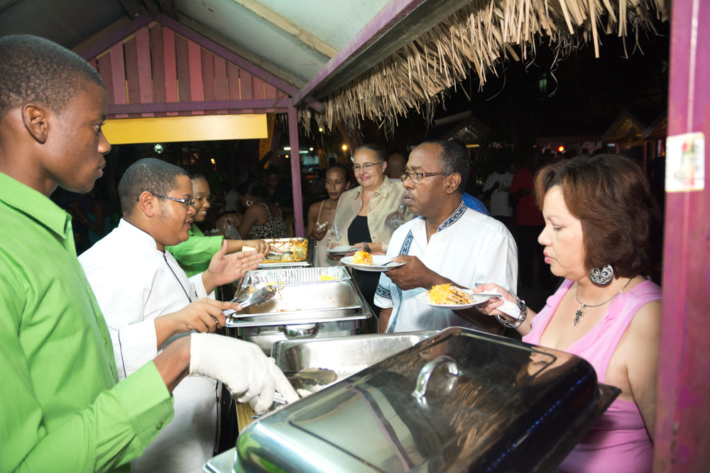 Jamaica Epicurean Escape 2014 Launch-27.jpg