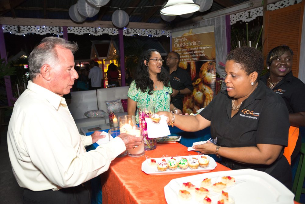 Jamaica Epicurean Escape 2014 Launch-29.jpg