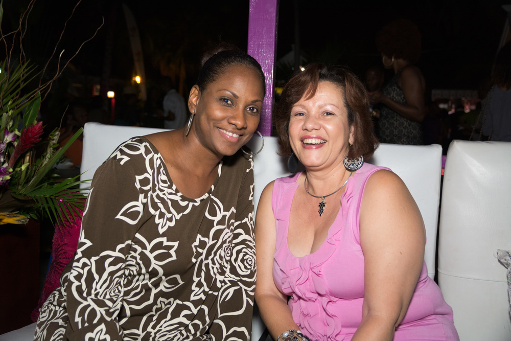 Jamaica Epicurean Escape 2014 Launch-31.jpg