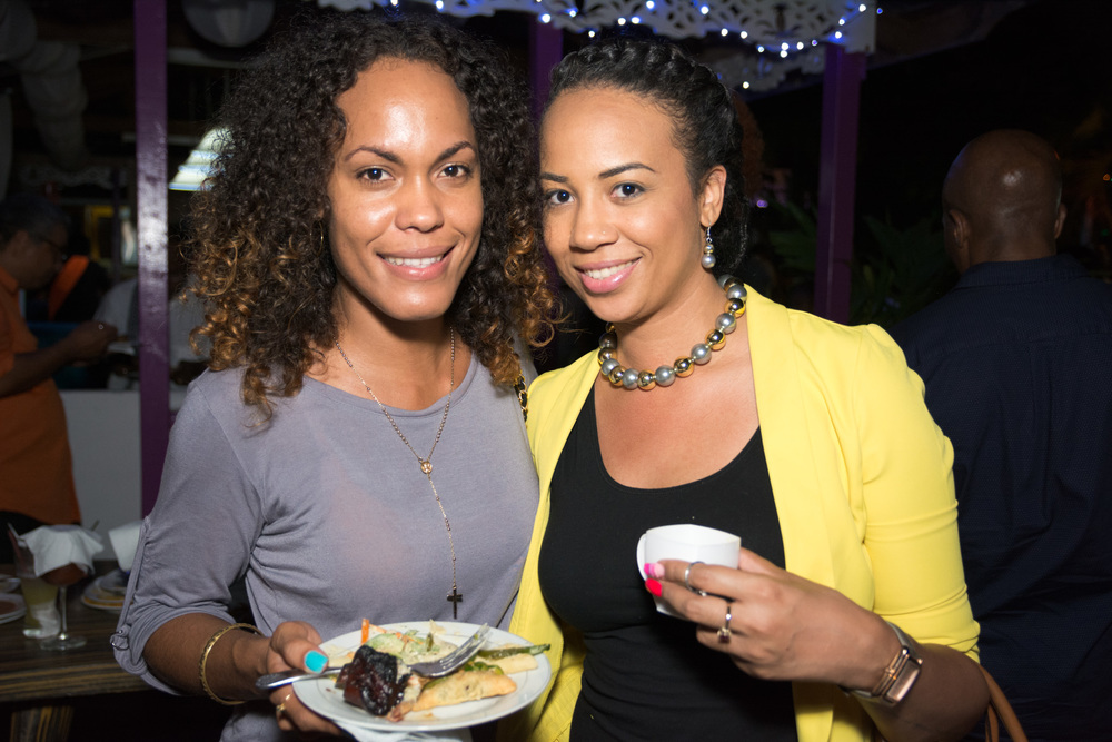 Jamaica Epicurean Escape 2014 Launch-32.jpg