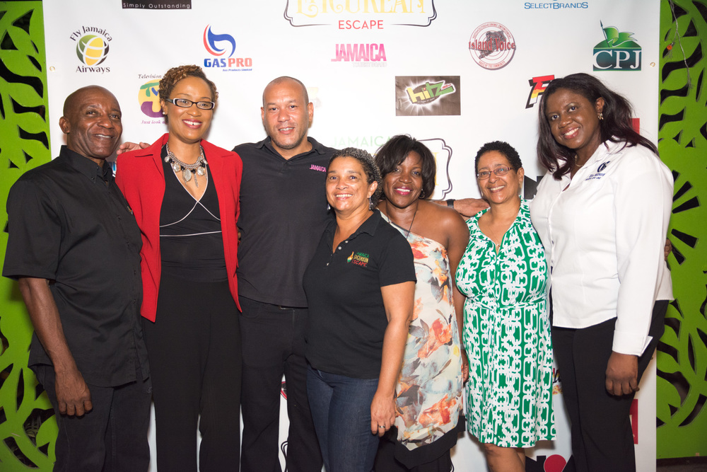 Jamaica Epicurean Escape 2014 Launch-33.jpg