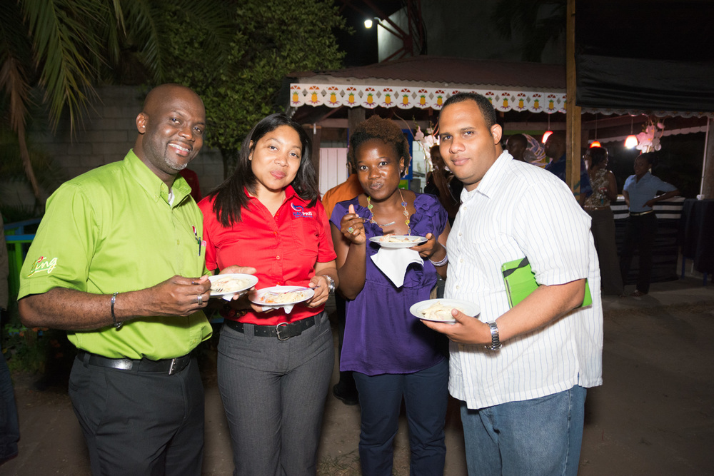 Jamaica Epicurean Escape 2014 Launch-35.jpg