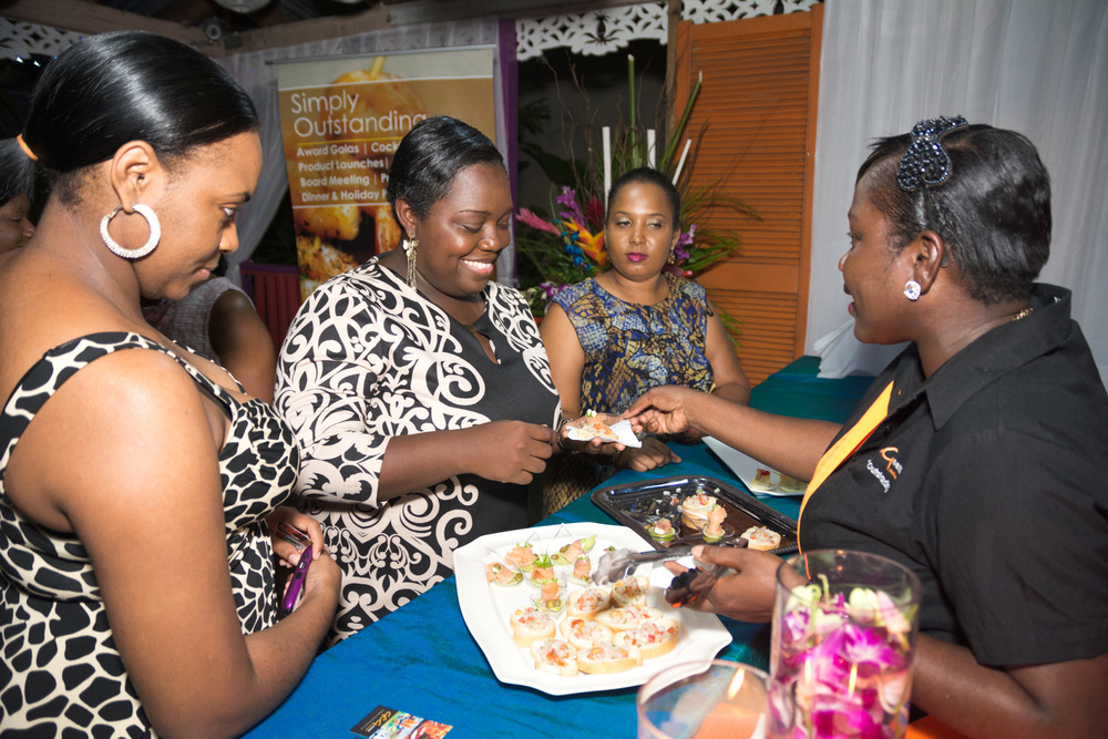 Jamaica Epicurean Escape 2014 Launch-37.jpg