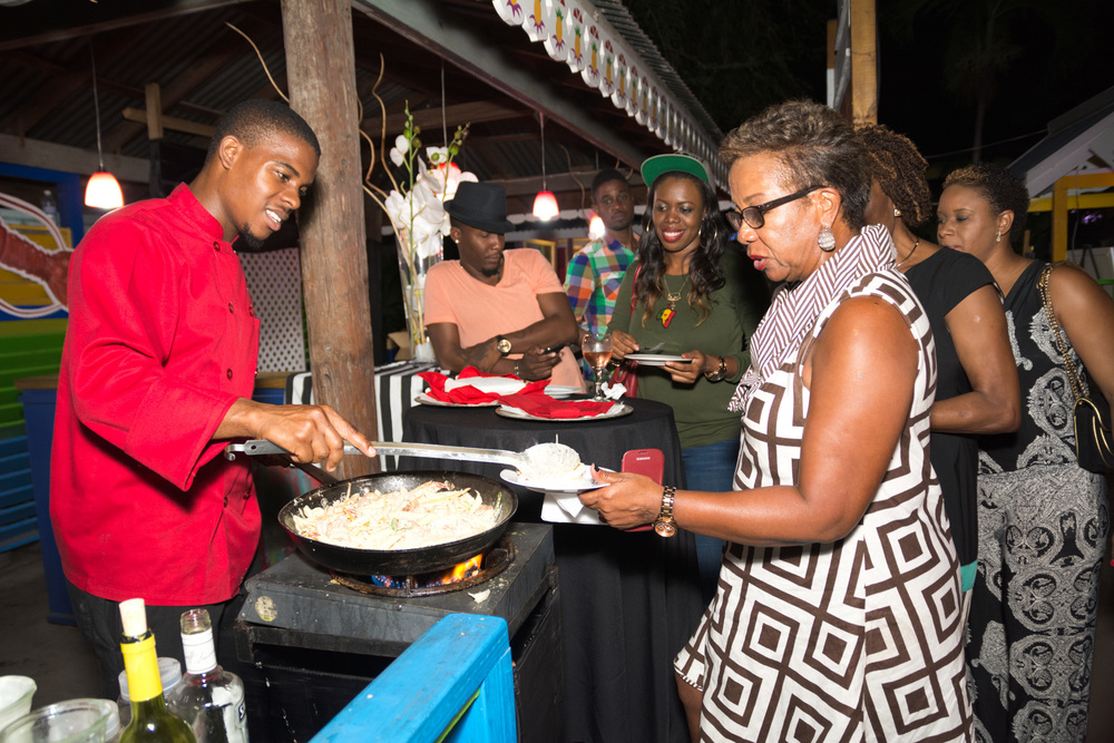 Jamaica Epicurean Escape 2014 Launch-39.jpg