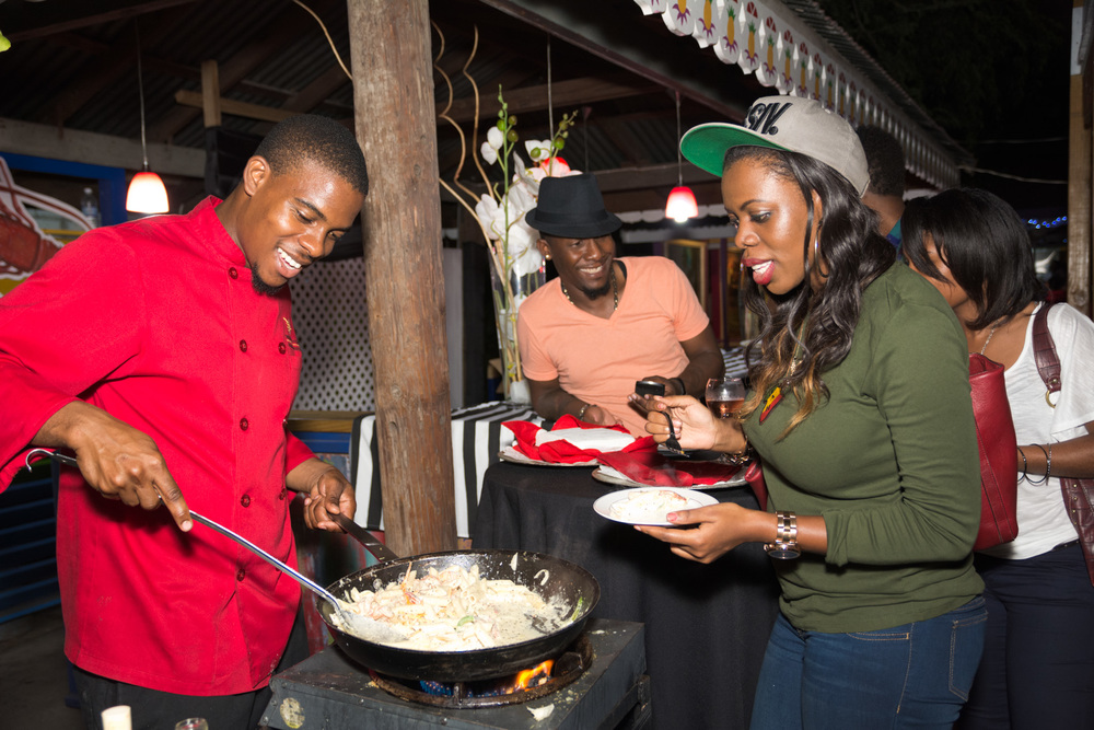 Jamaica Epicurean Escape 2014 Launch-41.jpg