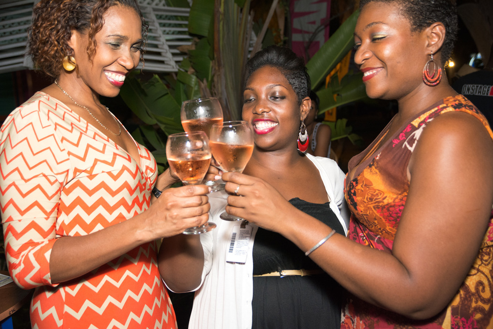 Jamaica Epicurean Escape 2014 Launch-42.jpg