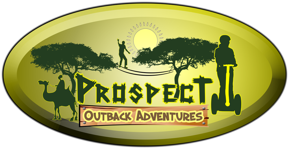 prospect new logo.png