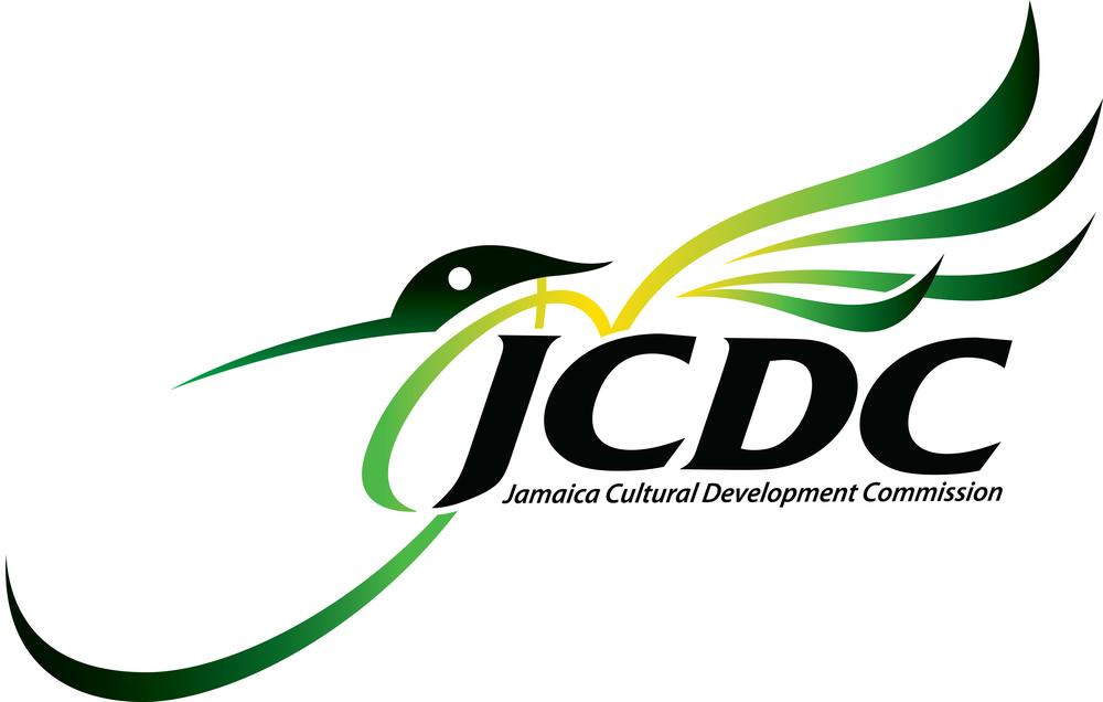 JCDC Logo.jpg