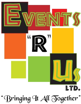 Logo & tagline.JPG