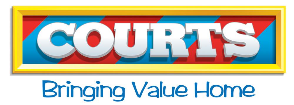 New Courts logo Tag RGB.jpg