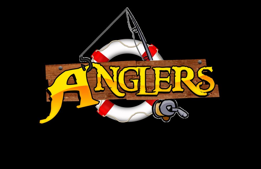 AnglersLogo.png