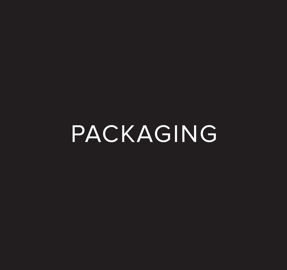Packaging.jpg